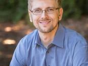 Apple hires NASA's AR expert Jeff Norris