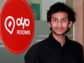 OYO expands international presence to Nepal