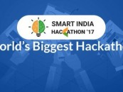 Smart India Hackathon kicks off in Coimbatore with 10k developers