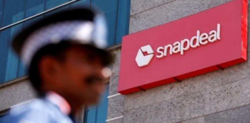 Snapdeal partners Andhra Govt and UC Berkeley for smart village project