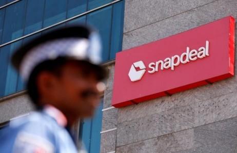 CIOL Flipkart-Snapdeal deal reportedly needs approvals from Azim Premji, Ratan Tata