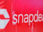 All is well that ends well- Rs 193cr bonanza for Snapdeal staffs post Flipkart deal