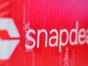 SoftBank initiates truce between Snapdeal's investors paving way for sale to Flipkart