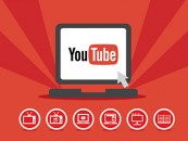 New YouTube guidelines for regulating controversial content