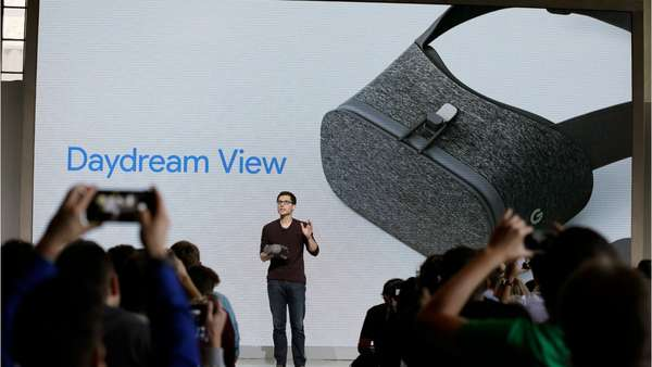 1174287562-what-to-know-about-google-daydream-vr