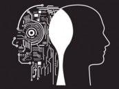 Telangana govt. and Nasscom to set up a Data Science and AI CoE