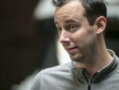 Uber vs Waymo: Anthony Levandowski is fired