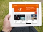 Google Play Music is offering free four-month trial subscription to US users