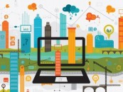 A third of all completed IoT projects are not considered success: Cisco survey