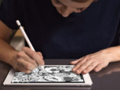 Apple's next iPad to come with Face ID and slimmer bezels