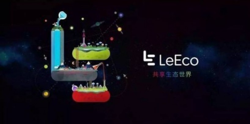 LeEco laying off 70pc of its workforce in the US
