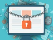 MeitY reaches out to RBI, NPCI & UIDAI against 'Wanna Cry' ransomware