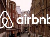 Airbnb 'acqui-hires' its React Native partner Deco Software