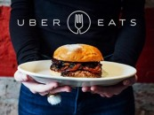 UberEATS, Zomato competing to buy delivery startup Runnr