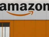 Amazon shuts down product discovery platform Junglee.com