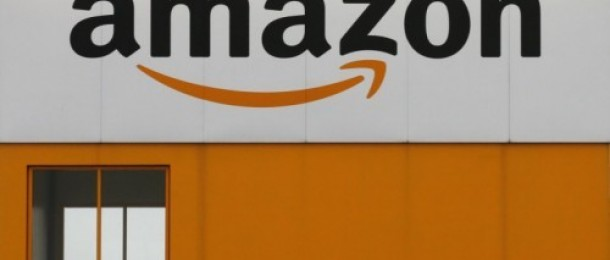 Amazon pumps in Rs 260cr into Amazon Pay