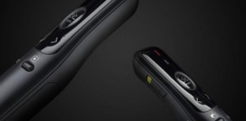 Canon launches wireless laser presenters portfolio