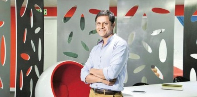 CureFit raises $10M in debt financing from HDFC and Axis Bank