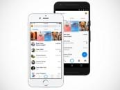 Facebook Messenger Platform 2.1 brings new tools to enhance conversations