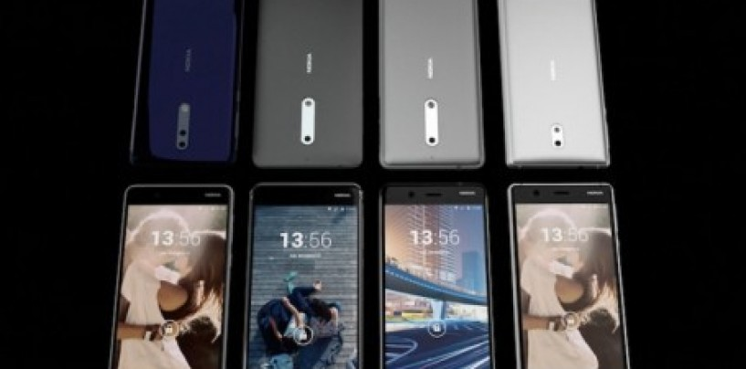 10 websites where you can find refurbished phones
