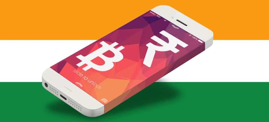 CIOL Why hackers love Bitcoin?