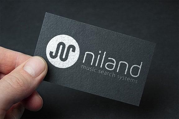 CIOL Spotify acquires music AI startup Niland