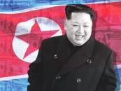 Was North Korea really behind the WannaCry ransomware attack?