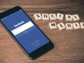 Facebook brings food ordering feature to its platform