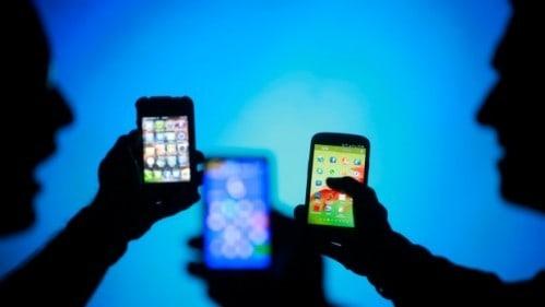 CIOL How not to buy a stolen phone!