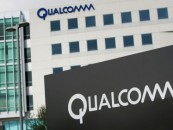 Broadcom to now offer $120B for Qualcomm takeover
