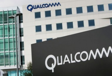 Broadcom withdraws Qualcomm takeover bid after Trump's order