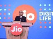 Reliance Jio may soon launch 4G VoLTE feature phone for Rs 500