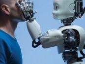 Its Man vs Robots: Stop 'em if you can!