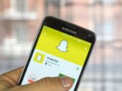 Snapchat adds new editing features; Snap'tacles' arrive on Amazon