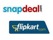Snapdeal-Flipkart deal may have come to a dead end