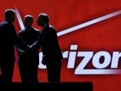 Verizon outbids AT&T to acquire Straight Path Communications for $3.1bn