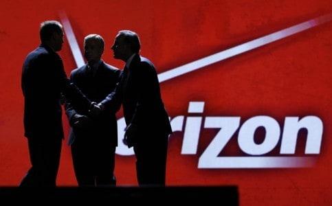 CIOLVerizon closes Yahoo deal, CEO Marissa Mayer resigns