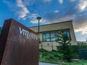 VMware acquires app analytics startup Apteligent