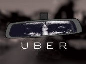 Uber gets embroiled in yet another molestation-related lawsuit