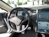 Tesla hires Andrej Karpathy to lead AI and Autopilot Vision