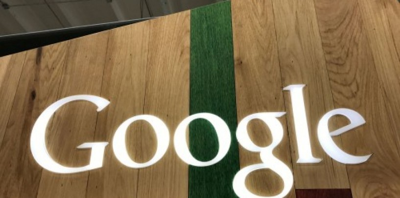 Google to stop scanning Gmail accounts for creating personalised ads