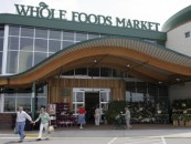 The new rivalry between Amazon, Walmart  post Whole Foods deal