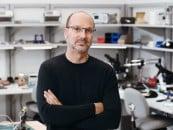 Andy Rubin's Essential accused of trademark infringement by Spigen