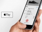 Apple soft launches Apple Pay in beta for the US customers