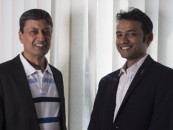 Cardiotrack- Leveraging technology to make healthcare affordable and accessible
