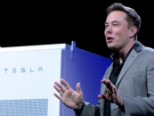 Elon Musk's Neuralink gets $27M to link human brains with computers