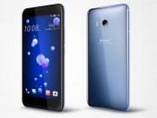 HTC U11 launched in India; priced at Rs51,990