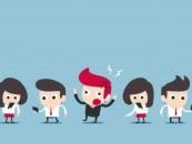 Here's how micro-lending startup SlicePay addresses students' queries on lending