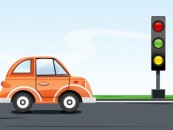 Trak N Tell secures over 20K vehicles in India with its vehicle telematics solutions