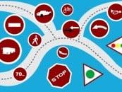 Flipkart launches 'Gridlock Hackathon' to solve Bangalore's traffic woes